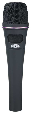 Heil Sound - PR35