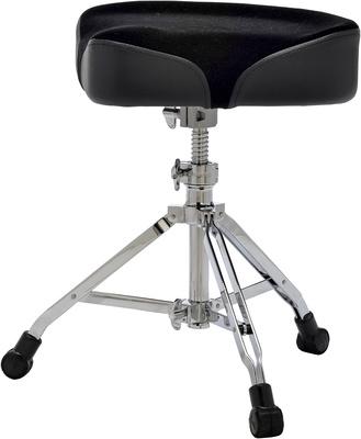 Sonor - DT 6000 ST Drum Throne