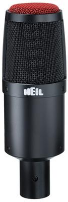 Heil Sound - PR30 Black