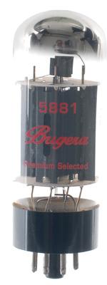 Bugera - 5881