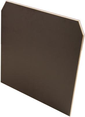 Thon - Case Partition 40x40