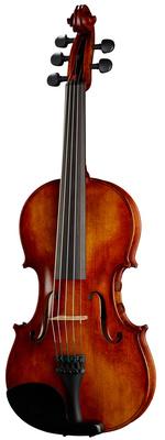 David Gage - RV5Pe FWA Realist Violin