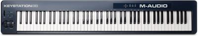 M-Audio - Keystation 88 MkII