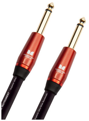 Monster Cable - Acoustic 21 WW