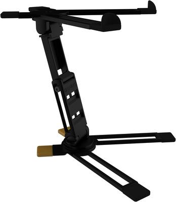 Hercules Stands - HCDG-400B Laptop Stand