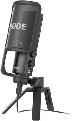 Rode - NT-USB