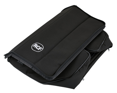 RCF - Cover 4PRO 1031