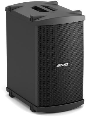 Bose - B2 Bassmodul