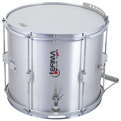 Lefima - MP-PUL-1412-2MM Parade Drum