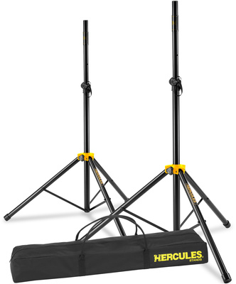 Hercules Stands - HCSS-200B