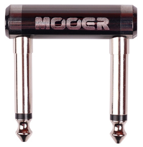 Mooer - U Shape Pedal Connector