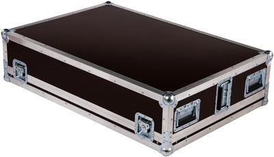 Thon - Mixer Case Mackie 3204 VLZ4