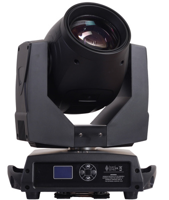 Stairville - B5R Beam Moving Head 5R