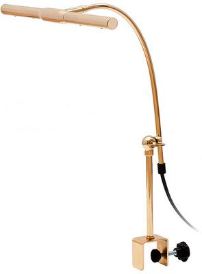 Jahn - Grand Piano-Lamp LED