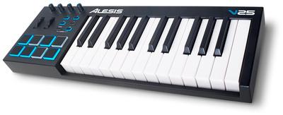 Alesis - V25