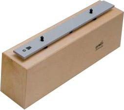 Goldon - Resonators Model 10520 C