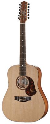 Maton - SRS70 12 String