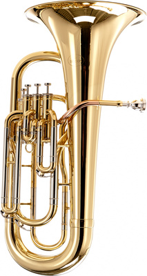 Besson - BE164-1 Student Euphonium