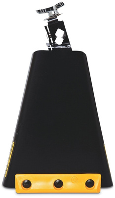 LP - 009-N Rock Ridge Rider Cowbell