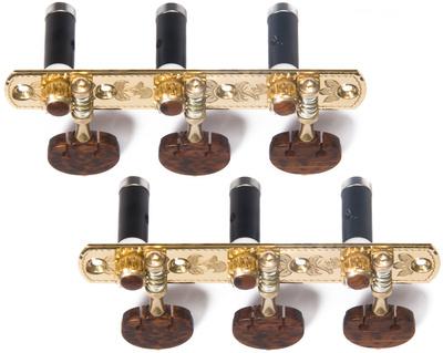 Rubner - 150-140-N-SH Superior