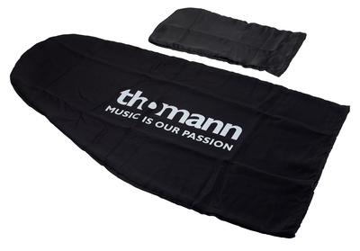Thomann - Dust Bag for Alto Sax