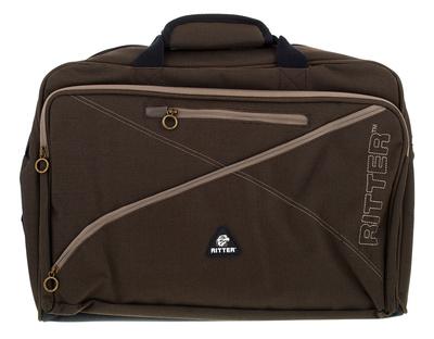 Ritter - RBS7 Flute Bag BDT