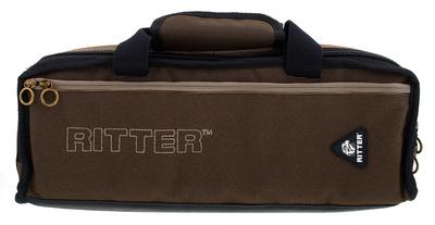 Ritter - RBS7D Flute C-foot BDT