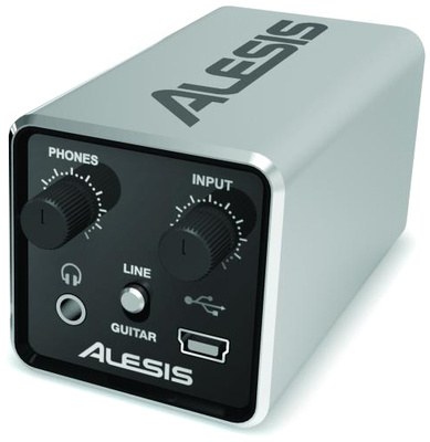 Alesis - Core 1