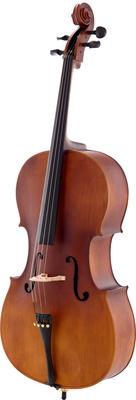 Thomann - Student Cello Set 3/4