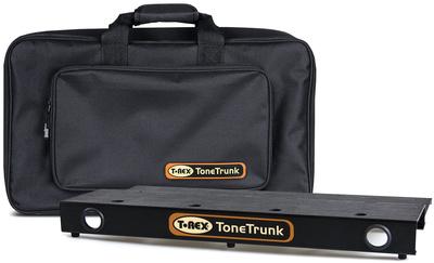 T-Rex - ToneTrunk-56