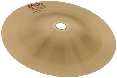 Paiste - 2002 Cup Chime 5,5'