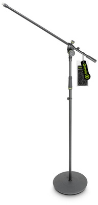 Gravity - MS 2321 B Microphone Stand