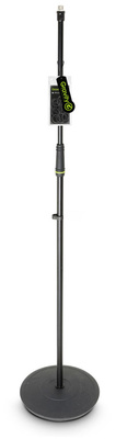 Gravity - MS 23 Microphone Stand