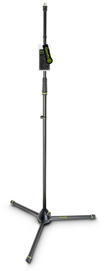 Gravity - MS 43 Microphone Stand
