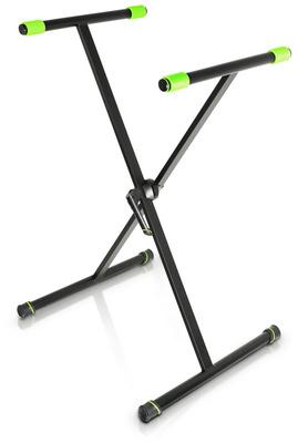 Gravity - KSX 1 Keyboard Stand