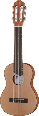 Harley Benton - GL-2NT Guitarlele