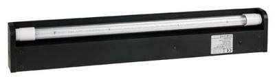 Showtec - LED Blacklight 60cm incl TL