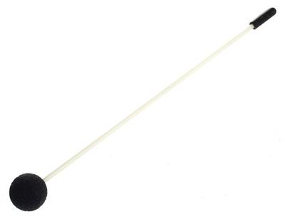 Meinl - G-RM-20 Gong Resonant 20mm