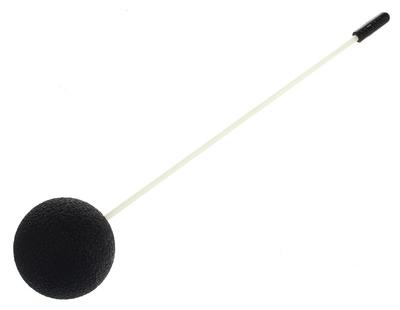Meinl - G-RM-40 Gong Resonant 40mm