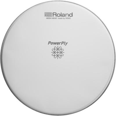 Roland - MH2-20 20' Powerply Mesh Head