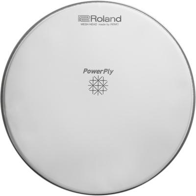 Roland - MH2-22 22' Powerply Mesh Head