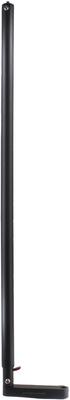 9.solutions - Ex-sus pole