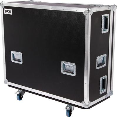 Thon - Haubencase dLive S5000