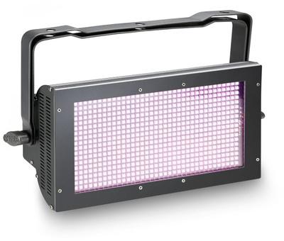 Cameo - Thunder Wash 600RGB