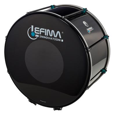 Lefima - BTB 2616 Thomann Edition