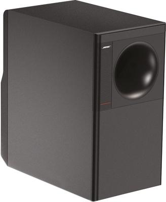 Bose - FreeSpace 3S Bass B