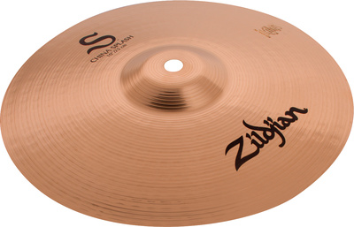 Zildjian - 10' S Series Paper Thin Splash