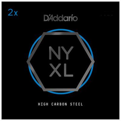 Daddario - NYS011 Single String