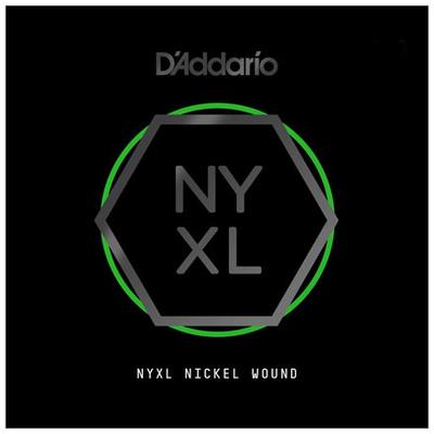Daddario - NYNW042 Single String