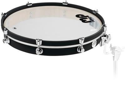 DW - Design 20' Pancake Gong Drum